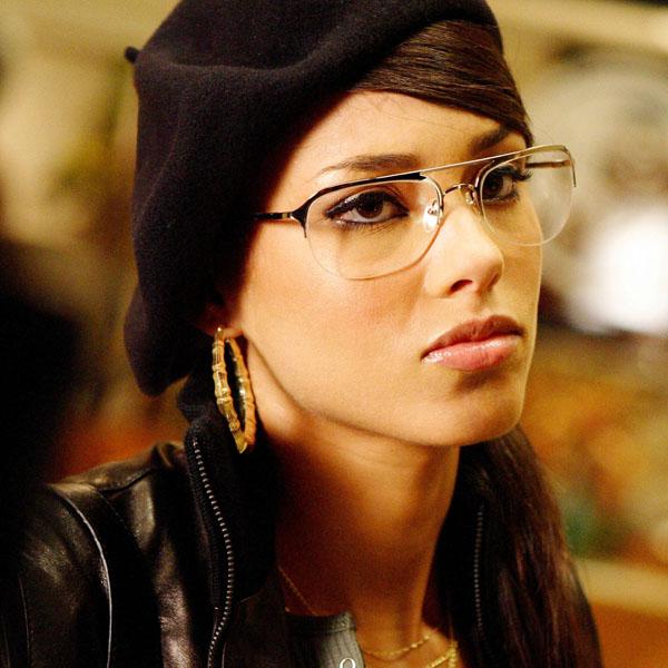 schminktipps für brillenträger ideen brillen ohne rahmen