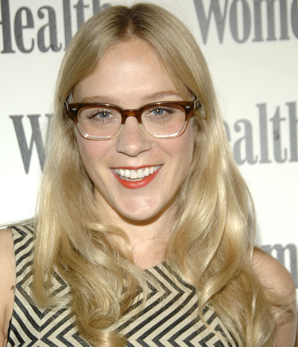 schminktipps für brillenträger ideen gesichtsform hipster stil