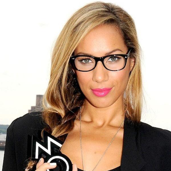schminktipps für brillenträger ideen schick mit brillen