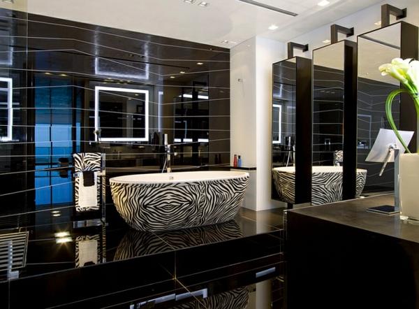 badezimmer design ideen: bestes badezimmer design ideen und tests, Hause ideen