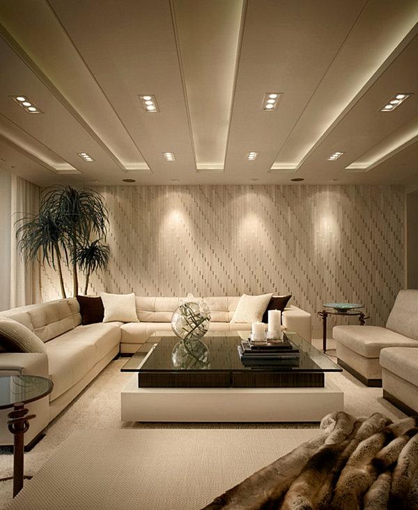 sitzecke wohnzimmer ? zoomnation.info