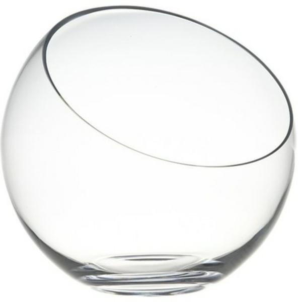terrarium-selber-bauen-glassphäre-leer