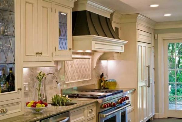herkömmlich küchenschrank  küchengestaltung