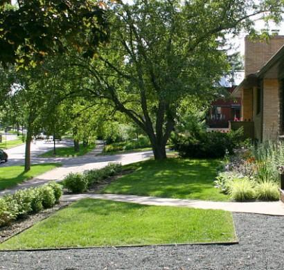 Gartengestaltung Und Landschaftsbau U2013 Wassersparende Gartenideen