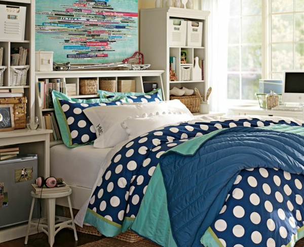 deko wandregal raum und m beldesign inspiration. Black Bedroom Furniture Sets. Home Design Ideas