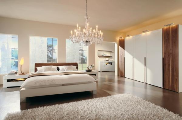 Hängeleuchte Schlafzimmer nice hängeleuchte schlafzimmer images gallery - multi farbe feder