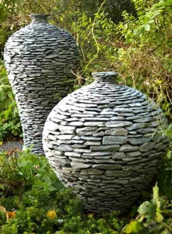 Holztor Garten ist schöne design für ihr haus ideen