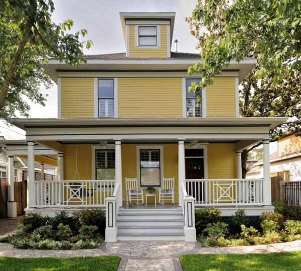 Jeder raum braucht ein bisschen schwarz innovative wohnideen for Wohnideen design