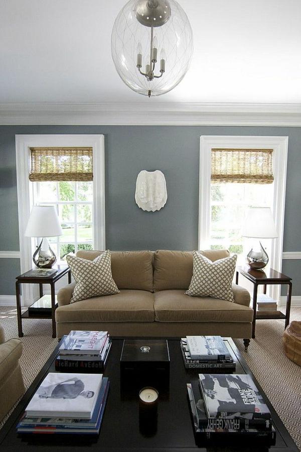 Wohnideen f r zimmergestaltung erfrischen sie ihr zuhause for Tipps zur zimmergestaltung