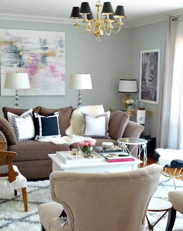 wohnideen für zimmergestaltung wohnzimmer idee