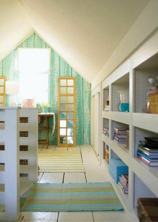 wohnideen raum mit dach abfallend ~ raum haus mit interessanten ideen - Wohnideen Raum Mit Dach Abfallend