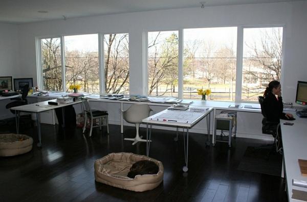 Moderne luxus arbeitszimmer  Moderne Luxus Arbeitszimmer ~ Alles Bild für Ihr Haus Design Ideen
