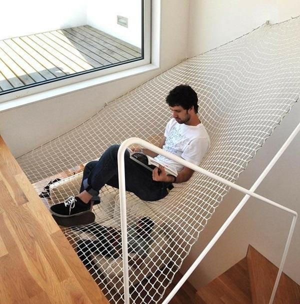 50 Wohnungseinrichtung Ideen – vielfältige Einrichtungsideen zeigen