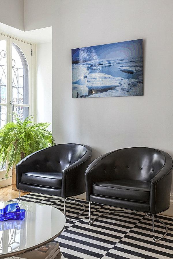 innendesign ideen was macht den raum entspannter. Black Bedroom Furniture Sets. Home Design Ideas