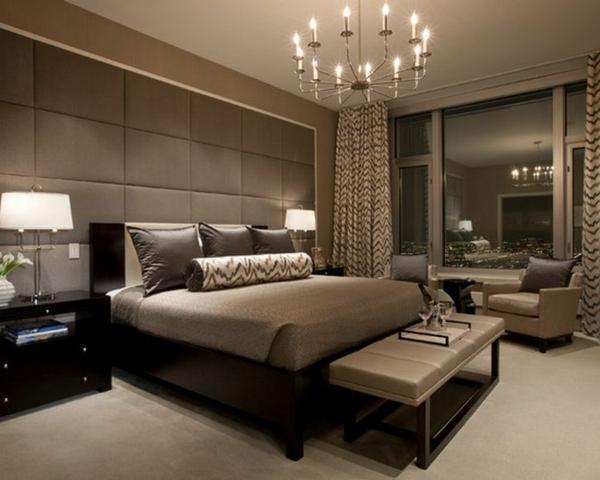 50 Reizende Schlafzimmergestaltung Ideen Schlafzimmer Deko Ideen Wand