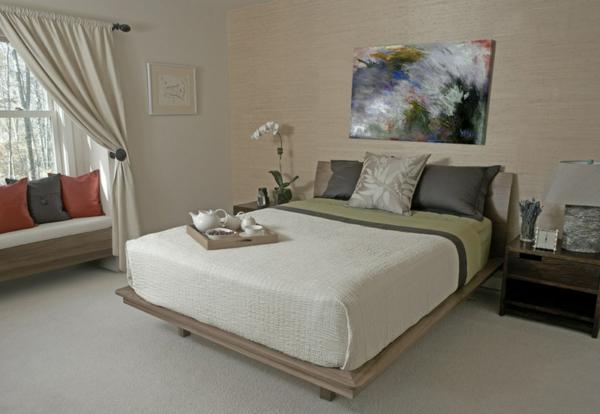 lobrede ber die gardinen und vorh nge auffallende heimtextilien. Black Bedroom Furniture Sets. Home Design Ideas