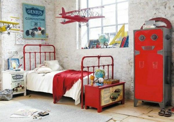 Kühlschrank Jugendzimmer : Jugendzimmer kinderzimmer ausstattung und möbel gebraucht kaufen