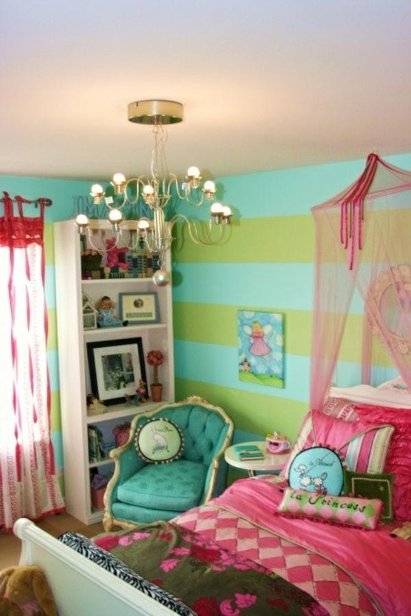 jugendzimmer einrichtung bett schrank bilder. Black Bedroom Furniture Sets. Home Design Ideas