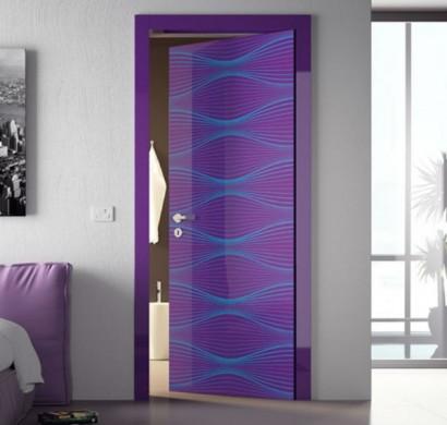 Charming Innentüren Günstig Kaufen U2013 30 Bemerkenswerte Zimmertüren Für Jedes Zuhause