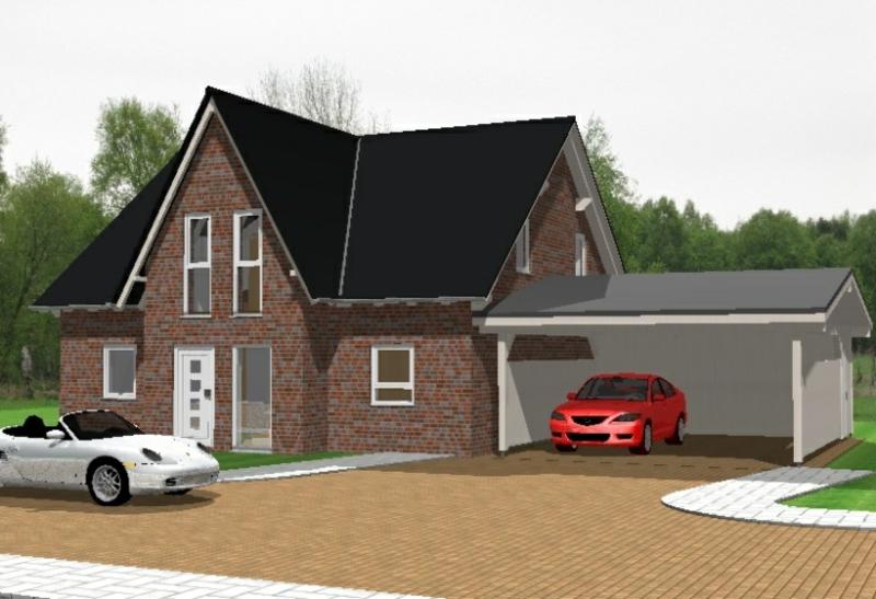 innenarchitektur 3d planer kostenlos. Black Bedroom Furniture Sets. Home Design Ideas