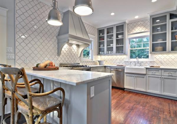 Küchenschränke Einzeln Zusammenstellen | kochkor.info