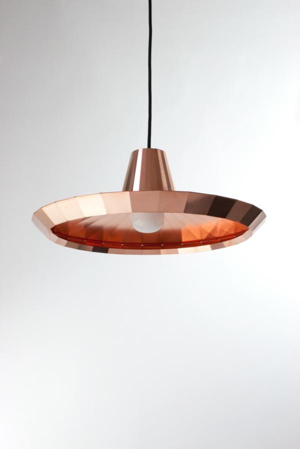 David Derksen Design pendelleuchten