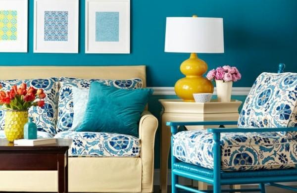wohnzimmer einrichten wohnlandschaft m bel wohnen freshideen 2. Black Bedroom Furniture Sets. Home Design Ideas