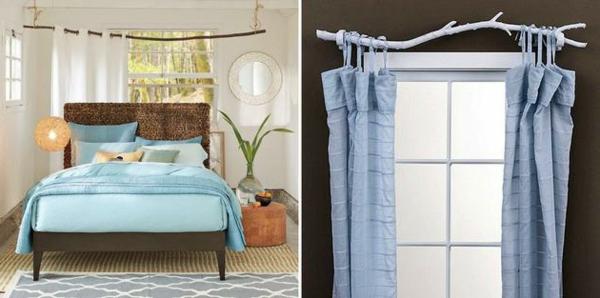 Wohnzimmer Ausstattung – Weiße Durchsichtige Vorhänge wohnzimmer ...