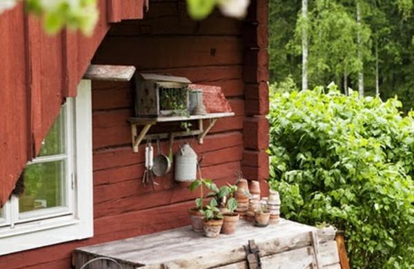 garten und landschaftsbau gartengestaltung und gartenideen freshideen 8. Black Bedroom Furniture Sets. Home Design Ideas