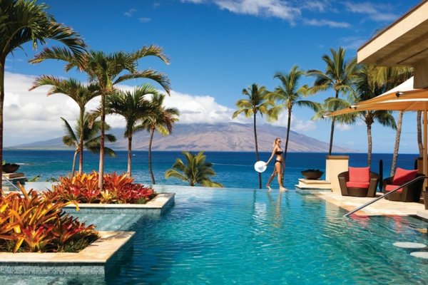 Infinity-Pool-Maui-Four-Seasons