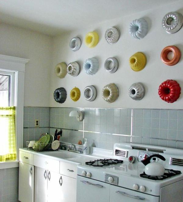 Küche wandgestaltung spritzschutz küche kuchen form