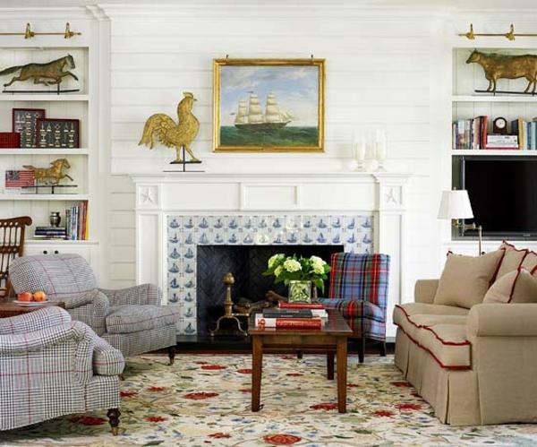Kamine und Feuerstellen couchtisch sofas wohnzimmer