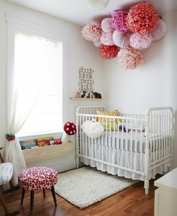Kinderzimmerwände Gestalten kinderzimmerwände gestalten lustige wandsticker und wandtattoos