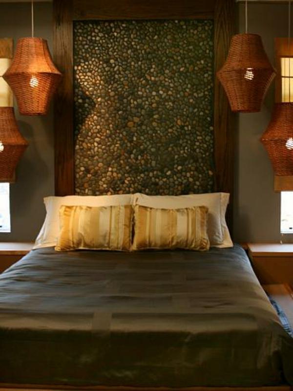 schlafzimmer orient – theintertwine, Wohnideen design