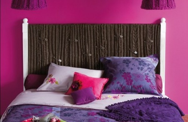 1000 ideen f r kopfteil bettgestelle klappbares g stebett freshideen 1. Black Bedroom Furniture Sets. Home Design Ideas