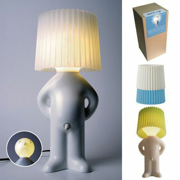 Lampen Design Sorgen Sie Fr Coole Beleuchtung Zu Hause
