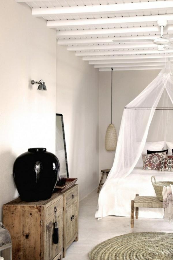 mbel ideen mediterrane mbel einrichtungsideen. beeindruckende ... - Mediterrane Einrichtungsideen