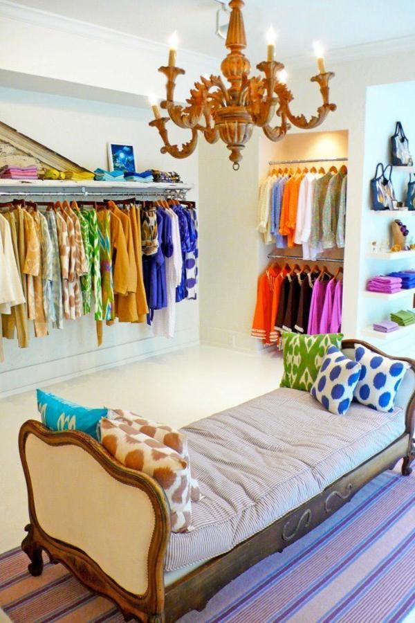 Kleiderschranksysteme begehbarer kleiderschrank ankleideraum