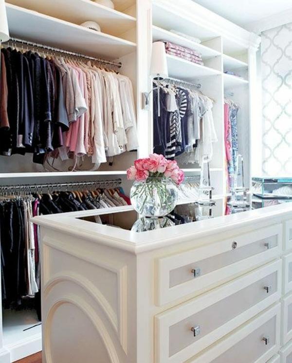 offene kleiderschranksysteme offene kleiderschranksysteme begehbare kleiderschrnke und