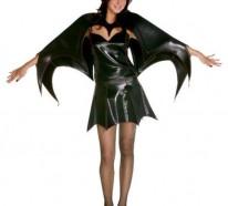 10 Selbstgemachte Kostüme – ausgefallene Karneval- und Faschingskostüme