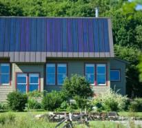 basiskenntnisse ber die solarmodule und solar panels. Black Bedroom Furniture Sets. Home Design Ideas