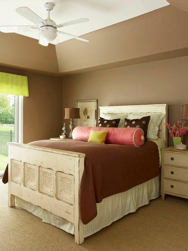 schlafzimmer zu warm verschiedene ideen. Black Bedroom Furniture Sets. Home Design Ideas