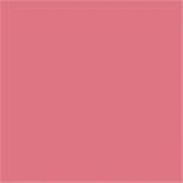 wohnzimmer altrosa:To Rosa Wandfarbe Wandfarbe Rosa Altrosa Wandfarbe Altrosa Wandfarbe