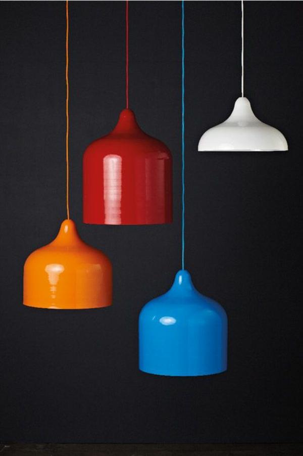 andre hnatojko designer lampen pendelleuchten