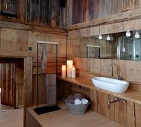 40 Stilvolle Ideen für Einrichtung in Ihrer Wohnung