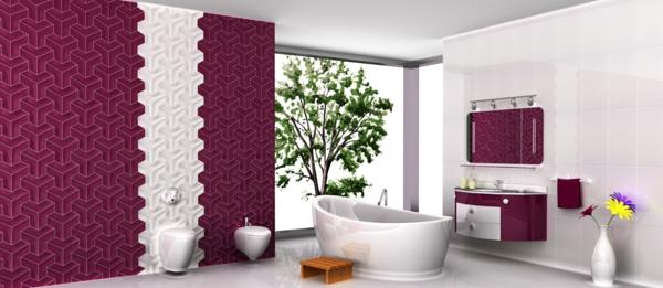 badezimmerplaner online 3d visualisierung badgestaltung farbgestaltung ideen