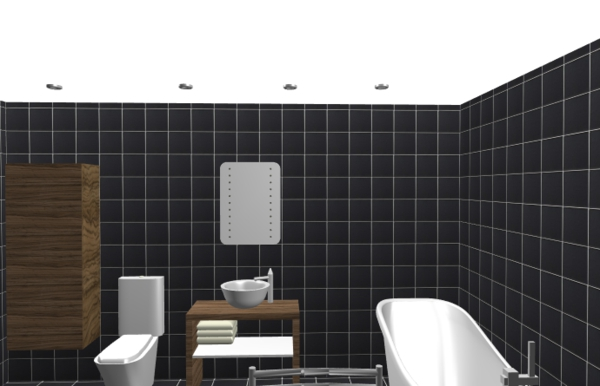 badezimmer 3d planer download moderne architektur neue