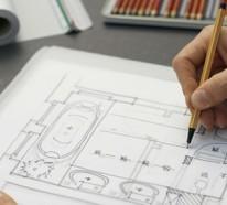 Badezimmerplaner online – Nehmen Sie die Planung Ihres Traumbades in die eigene Hand!