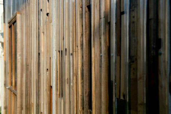 Fußboden Aus Alten Paletten ~ Bauen mit paletten bilder und anleitung für anfänger