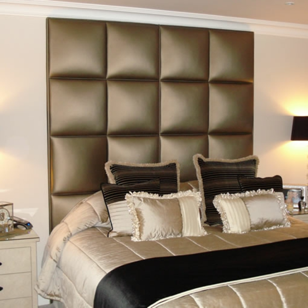 n tzliche tipps f r die stilvolle erscheinung vom bett. Black Bedroom Furniture Sets. Home Design Ideas